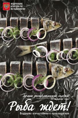 Название: рыба ждет 2.jpg Просмотров: 151  Размер: 41.4 Кб