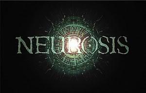 Название: Neurosis-Logo.jpg Просмотров: 491  Размер: 10.8 Кб