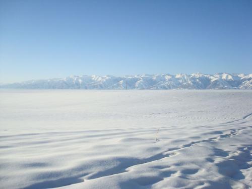 Название: снежное поле.jpg Просмотров: 138  Размер: 17.2 Кб