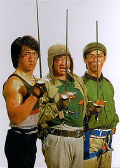 Название: 240px-Fighting_trio.jpg Просмотров: 1188  Размер: 24.2 Кб