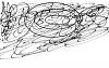 Нажмите на изображение для увеличения Название: Сопор Этернус.png Просмотров: 77 Размер:131.6 Кб ID:15502