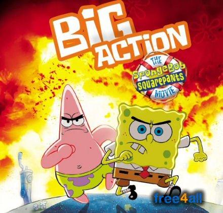 Название: 1209146769_spongebob.jpg Просмотров: 883  Размер: 49.8 Кб