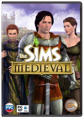 Название: The_Sims_Medieval_rus_logo.jpg Просмотров: 259  Размер: 46.9 Кб