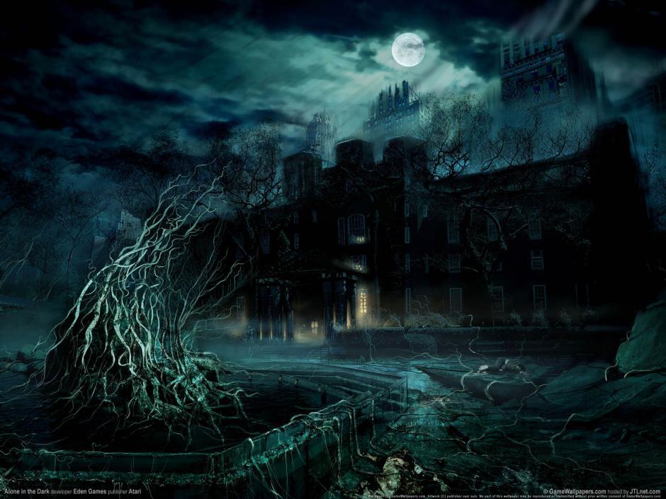 Название: Alone_in_the_Dark_5.jpg Просмотров: 33  Размер: 95.1 Кб