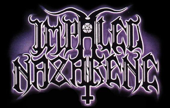 Название: impalednazarene_logo.jpg Просмотров: 1192  Размер: 79.5 Кб