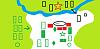 Нажмите на изображение для увеличения Название: Битва у портала.png Просмотров: 365 Размер:26.5 Кб ID:15573