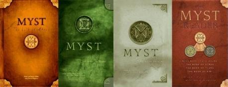 Название: MYST 3.JPG Просмотров: 3837  Размер: 14.3 Кб