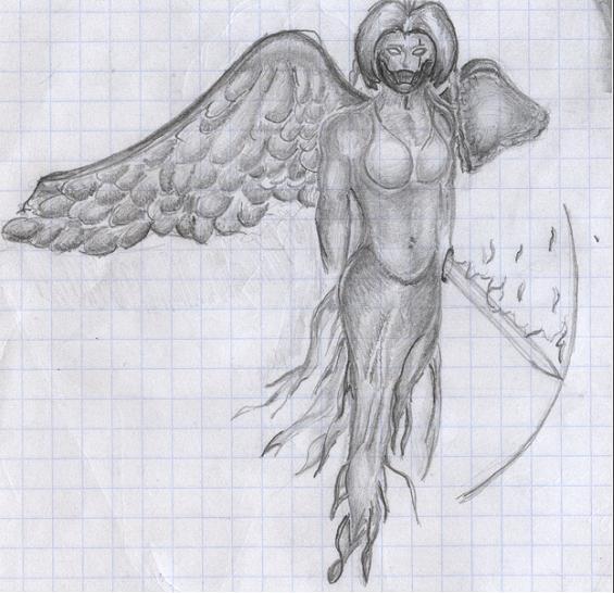 Название: мой ангел хранитель.JPG Просмотров: 12322  Размер: 49.4 Кб