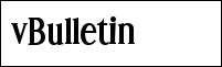 Аватар для Inquisitor