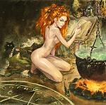 witchcraft by kir tat d5jm5f1 1